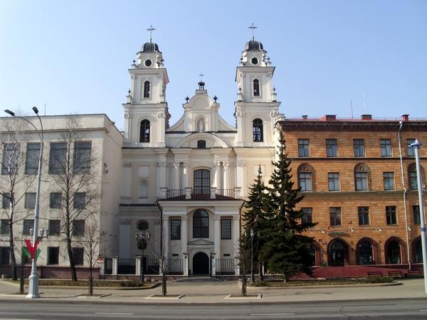 Kostel_new