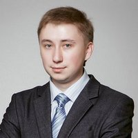 Иван Селюк