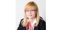 Светлана Ивановна Куделко,   заместитель директора по продажам на вторичном рынке жилья