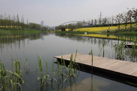 Houtan Park_5