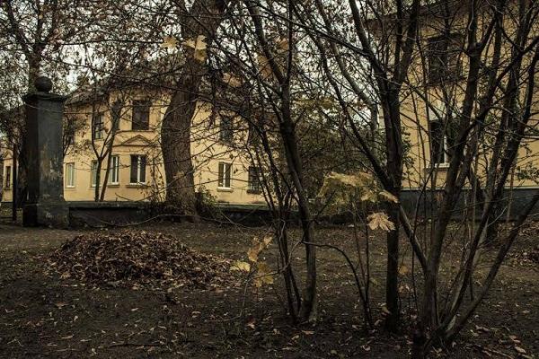 Osmolovka_1