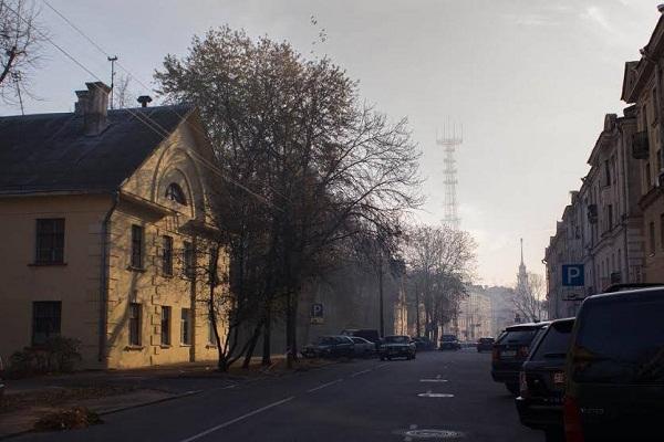 Osmolovka_3