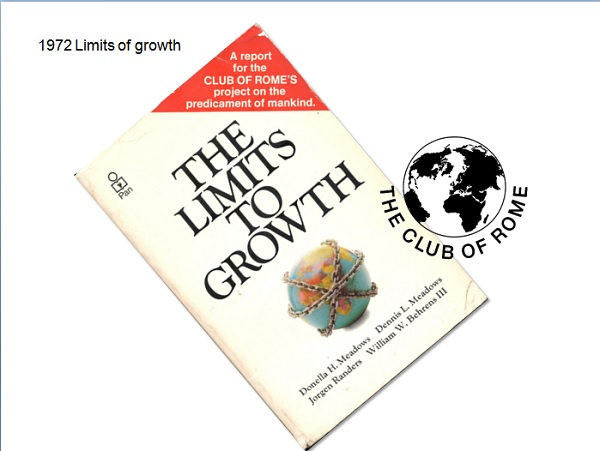 Limit_of_growth