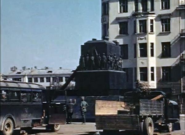 Lenin_Monument