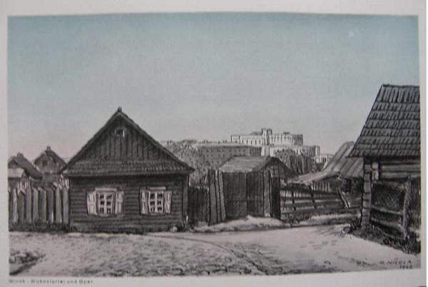 Opera_postcard