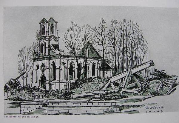 St.Rokh_postcard