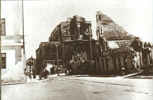 dominikana_1945