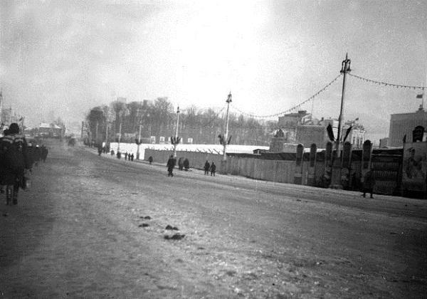 rezidenciya_1949
