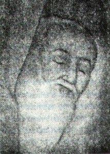 Арье-Лейб бен Ашер