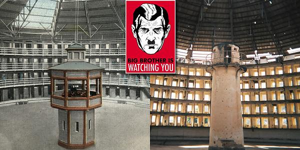 Американская Juliet и кубинская Presidio Modelo: прообраз и «идеальная тюрьма»